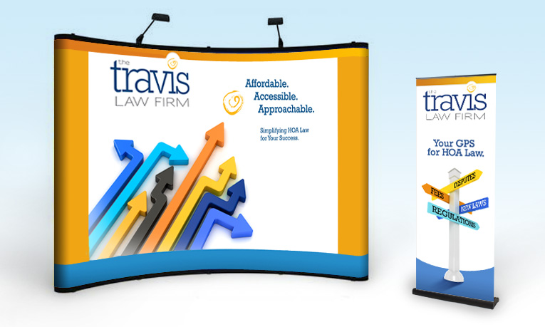Travis Law Firm