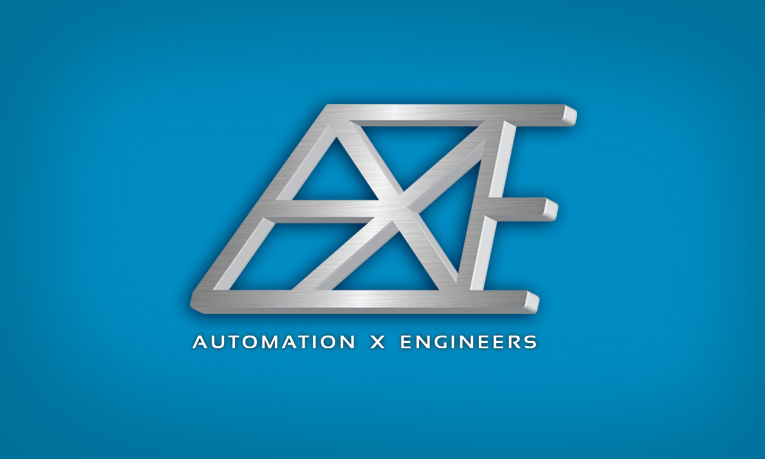 Automation X Engineers